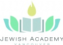 Academy Information