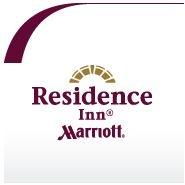 The Residence Inn by Marriot
