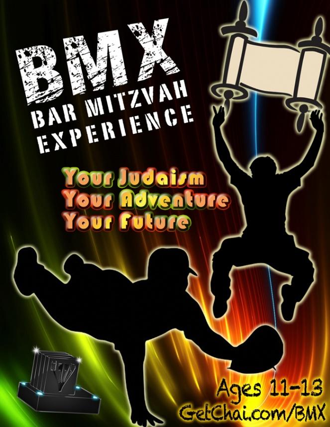 Bar Mitzvah.jpg