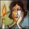 This Week's Parshah: Parshat Chayei Sarah