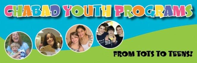 Youth Programs Banner.jpg