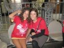 Allie's Summer Camp 2012