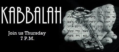 Kabbalah final.jpg