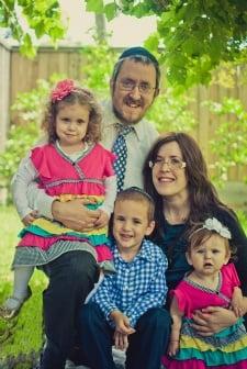 New Family pic.jpg