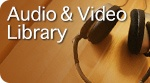Audio & Video Library