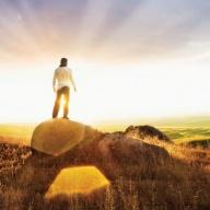 Kabbalah & Contemporary Issues