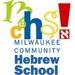 Milwaukee Community Hebrew School