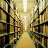 Can I read library books on Shabbat?