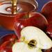 Special Rosh Hashanah Foods