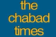The Chabad Times