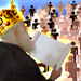 The Jewish King and the Sabbatical Year