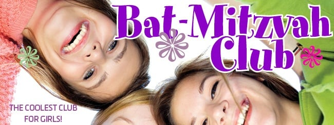 Bat Mitzvah Club.jpg