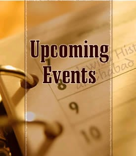 Upcoming Events (large)