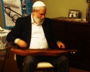 Rabbi Avraham Trugman
