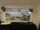 Shofar Factory 2012-13