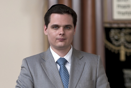 Михаил-Потапов.jpg