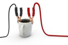 caffeine boost.jpg
