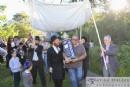 Community Torah Dedication - Photos by Aviva Maller