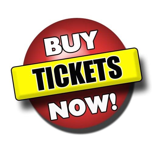 buy-tickets-now-button.jpg