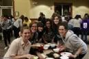 Girls Nite Out: Sushi Rolling '12
