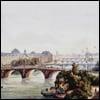 Une âme perdue à Paris