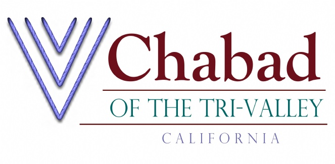chabad logo1.jpg