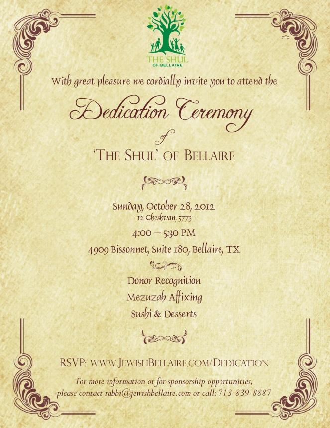 Dedication Invite.jpg