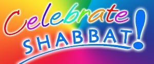 Shabbat 2012 sidebar panel.jpg