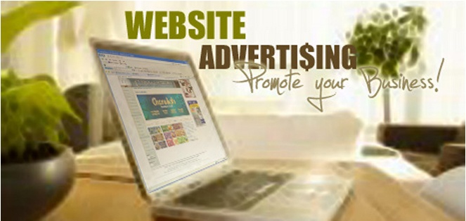 website adverising.jpg
