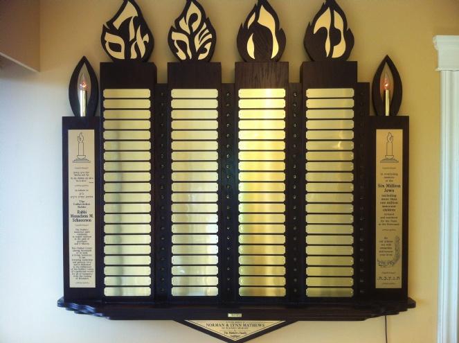 Memorial board sample picture.jpg