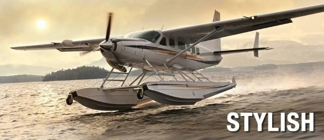 Caravan-Seaplane-Puerto-Rico-Taking-off.jpg