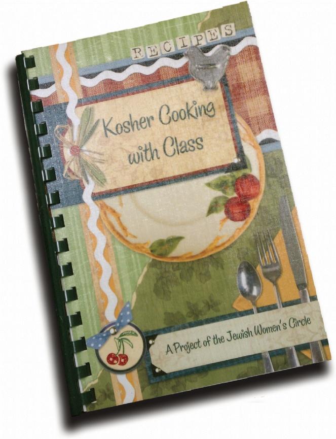 cookbook picture.jpg