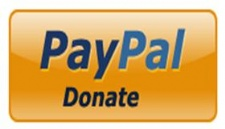 donate with paypal.jpg