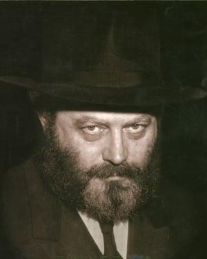 Yud Shevat - Jan. 23