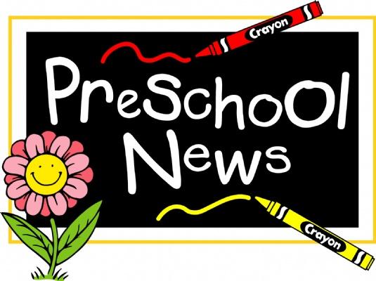 preschool_news.jpg