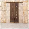 עצתו של הרבי: מה עושים כשמריבה פורצת בבית הכנסת
