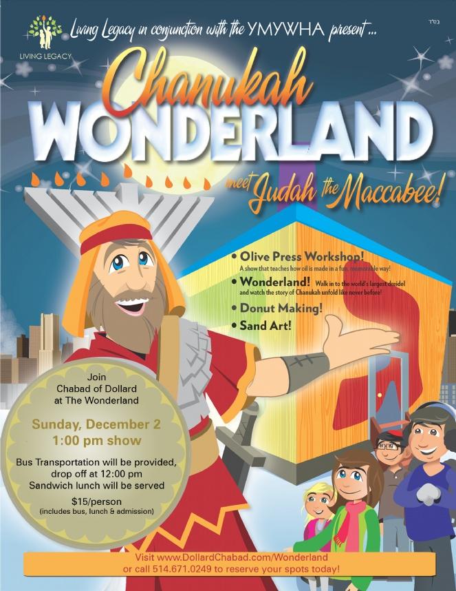 Chanukah Wonderland Flyer dollard.jpg
