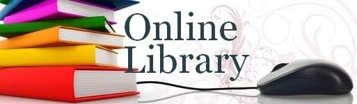 online-library-final.jpg