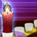A Menorah Meditation