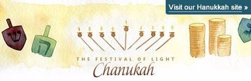 Torah Portion Calendar 2022 2023.When Is Hanukkah Chanukah Celebrated In 2021 2022 2023 2024 And 2025 Hanukkah Dates Chanukah Hanukkah