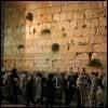Asarah B'Tevet (Tevet 10)