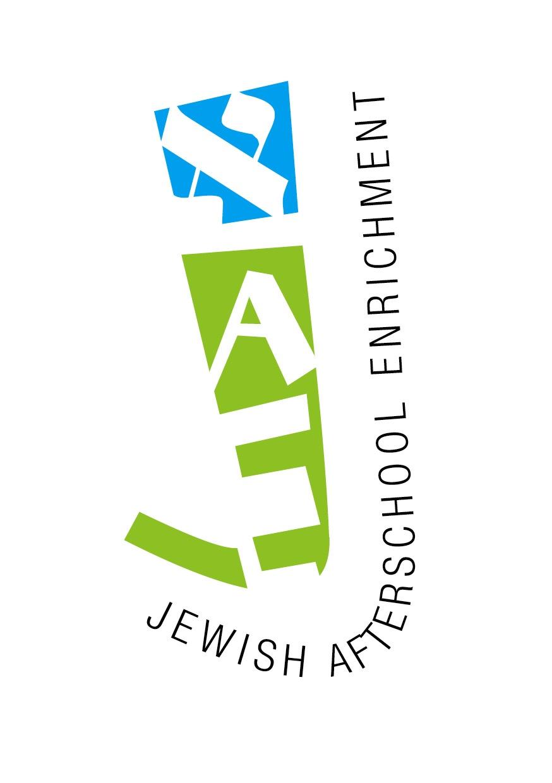 Jewish Afterschool Enricment minisite logo header.jpg
