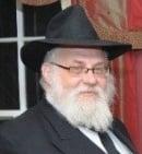 Rabbi Yoseph Samuels
