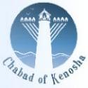 Chabad of Kenosha