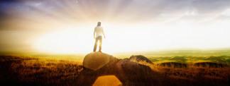 Духовная прозрачность