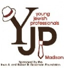 Young Jewish Professionals