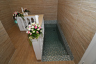 Community Marks First Mikvah in Vietnam