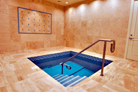 Luxurious New Mikvah is Dedicated in Nashville