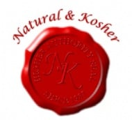Natural & Kosher Cheese Co.