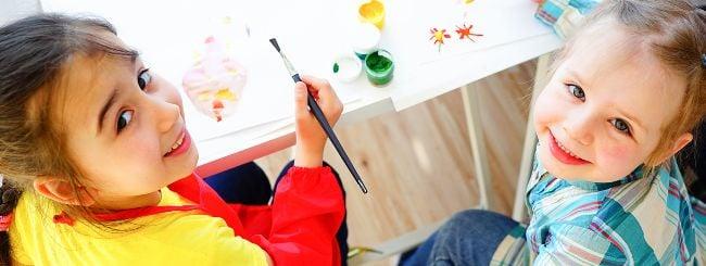 Preschool_Wide.jpg